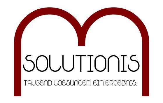 M Solutionis