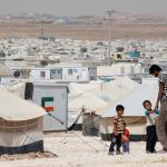 Flüchtlingsdebatte – wer spaltet unser Volk