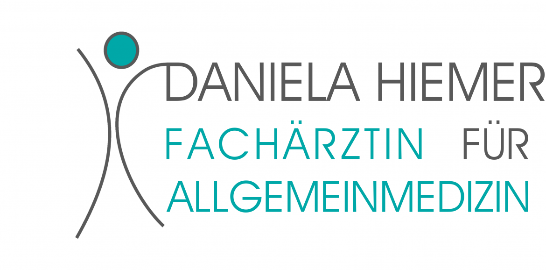 Hausarzt Teutschenthal
