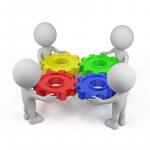 Online Marketing Mix – Die richtige Mischung machts