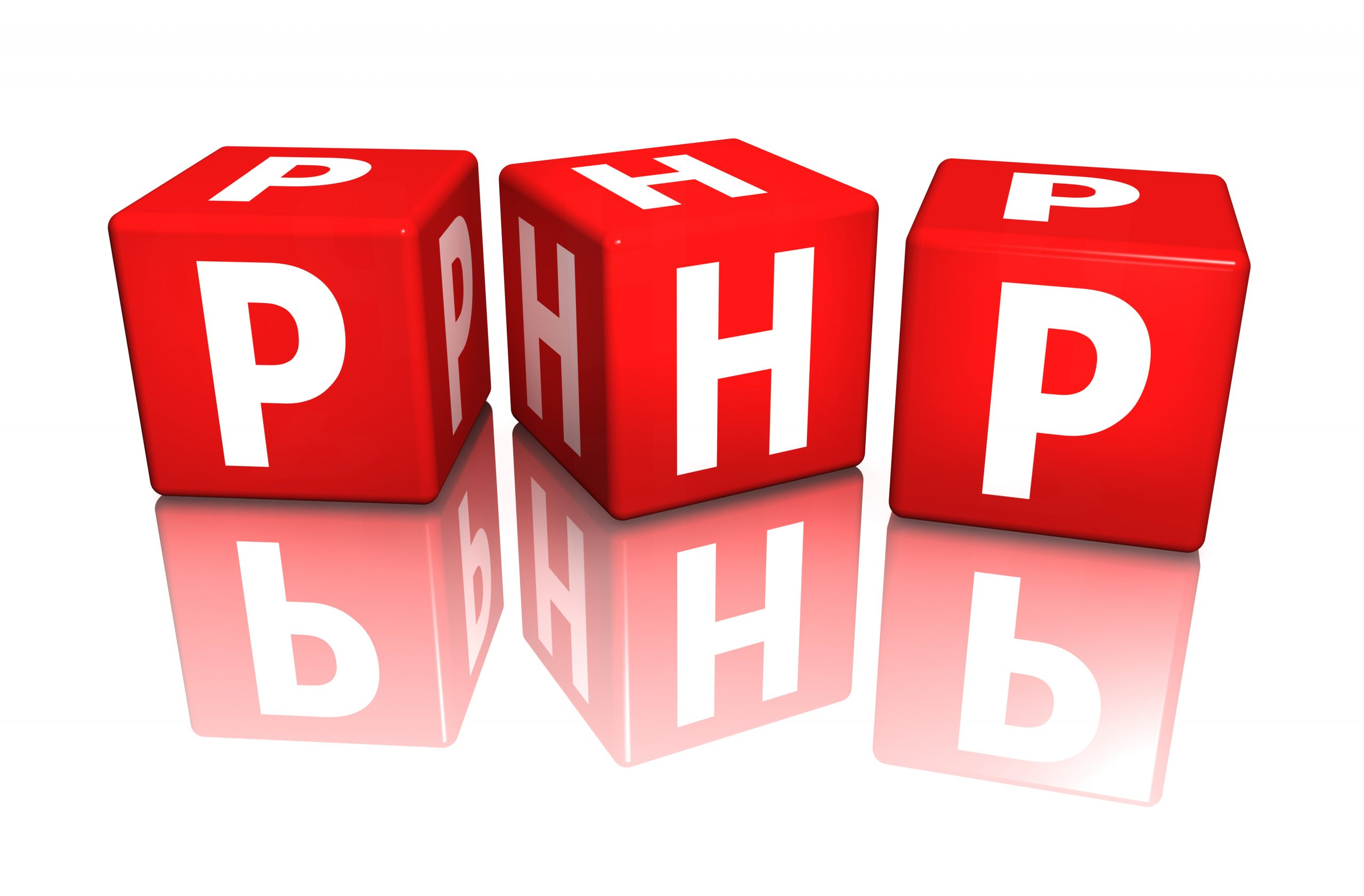PHP8 ab Ende 2020
