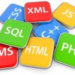 Was bedeutet PHP 8 für Ihr Online Marketing
