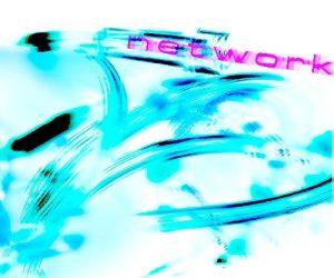 Soziale Netzwerke und mehr