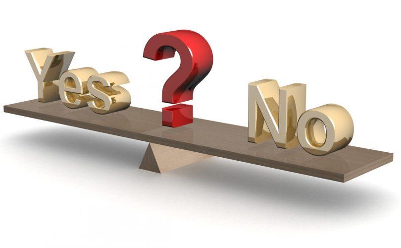 Website - ausgedient ja oder nein